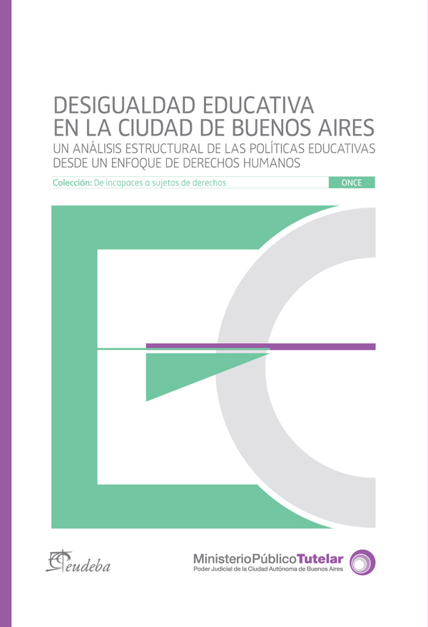 Desigualdad educativa en la Ciudad de Buenos Aires