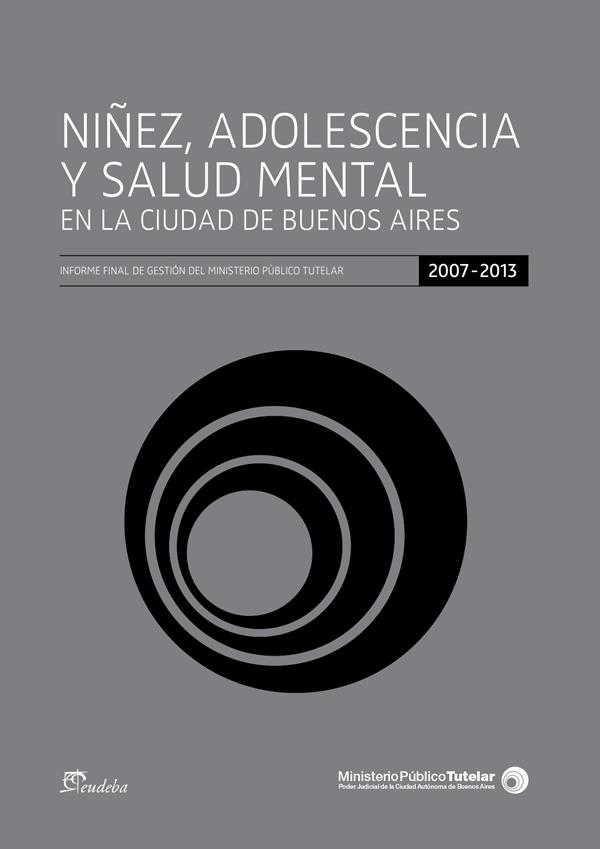 Informe Final de Gestión 2007 - 2013